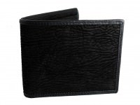 shark wallet mens