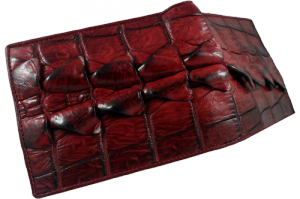 Designer Wallets For Men