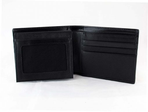 exotic wallets