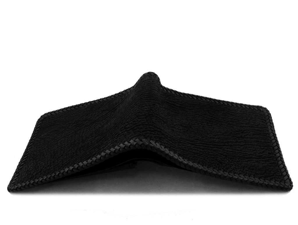 shark wallet