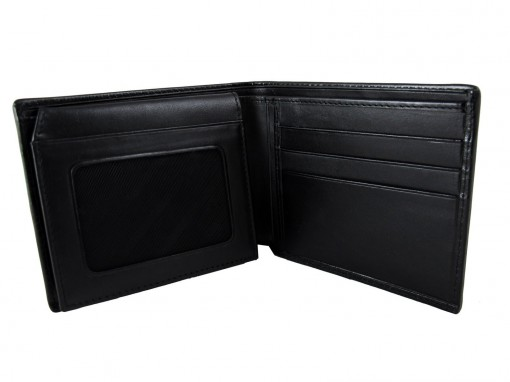 best leather wallets