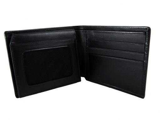 best leather wallets