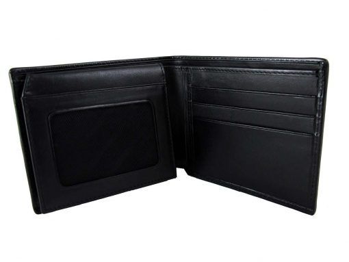 funky wallets for men