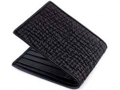 Black Shark Wallet