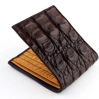 Croc Wallet Reviews