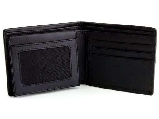 Crocodile Wallets Croc and Sharkskin Leather Wallet