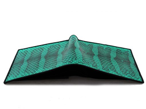 snake wallets