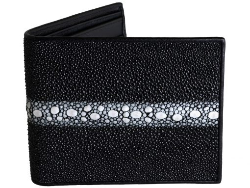 Sting Ray Wallet Eagle Ray Wallet