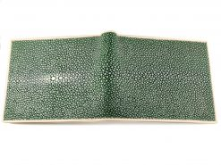 Sting Ray Wallets Exotic Stingray Wallet