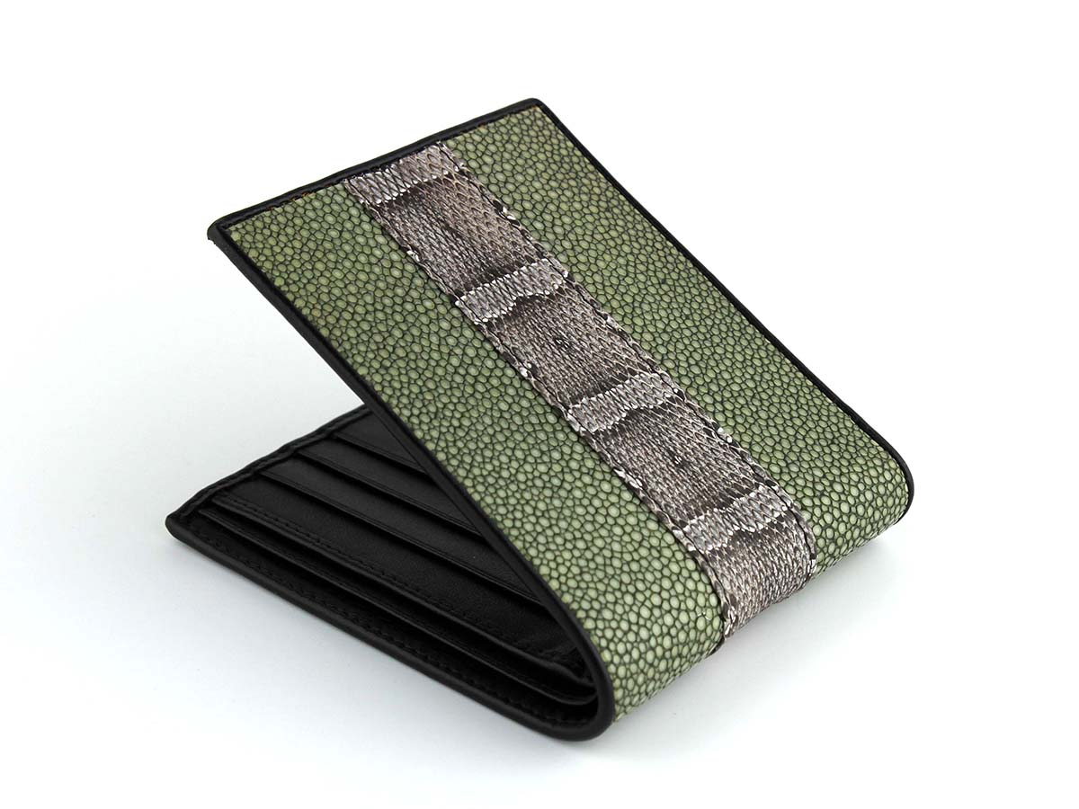 0e93fd4fad0226 Funky Mens Wallets Uk | Stanford Center for Opportunity Policy in ...