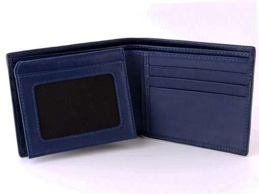 stingray wallets for men