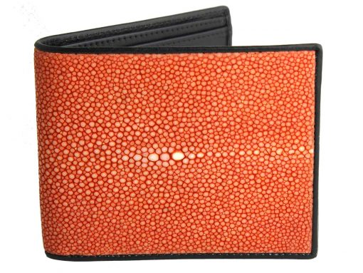 wallet stingray